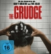 The Grudge (BD & DVD)