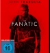 The Fanatic (BD & DVD)
