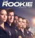 The Rookie - Staffel 2 (DVD)