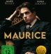 Maurice - Special Edition (BD & DVD)
