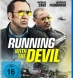 Running with the Devil (BD & DVD)