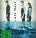 The Last Wave (BD & DVD)