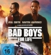 Bad Boys for Life (BD/DVD & UHD)