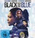 Black and Blue (BD & DVD)