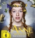 Anne with an E - Neues aus Green Gables - Staffel 1 (BD & DVD)