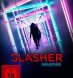 Slasher: Solstice (BD & DVD)