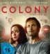 Colony - Staffel 1 (BD & DVD)