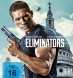 Eliminators (Re-Release) (BD & DVD)