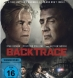 Backtrace (BD & DVD)