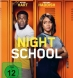 Night School (BD & DVD)