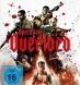 Operation: Overlord (BD/DVD & UHD)