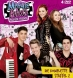Maggie & Bianca - Fashion Friends - Staffel 2 (DVD)