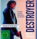 Destroyer (BD & DVD)