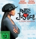 Poetic Justice (BD)