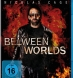 Between Worlds (BD & DVD)