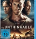 The Unthinkable (BD & DVD)