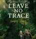 Leave No Trace (DVD)