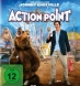 Action Point (BD & DVD)