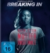 Breaking In (BD & DVD)