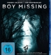 Boy Missing (BD & DVD)