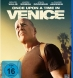 Once upon a time in Venice (BD & DVD)