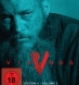 Vikings - Season 4 - Volume 2 (BD & DVD)