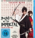 Blade of the Immortal (BD & DVD)