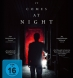 It Comes at Night (BD & DVD)