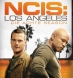 Navy CIS Los Angeles - Season 8 (DVD)