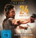 24 Hours to Live (BD & DVD)
