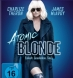 Atomic Blonde (BD/DVD & UHD)
