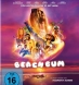 Beach Bum (BD & DVD)