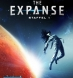 The Expanse - Staffel 1 (BD & DVD)