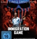 Immigration Game (BD & DVD)