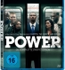 Power - Die komplette zweite Season (BD & DVD)