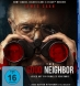 The Good Neighbor (BD & DVD)