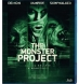 The Monster Project (BD & DVD)