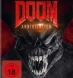 Doom: Annihilation (BD & DVD)
