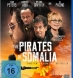 The Pirates of Somalia (BD & DVD)