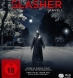 Slasher - Staffel 1 (BD & DVD)