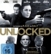 Unlocked (BD & DVD)