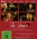 The Dinner (BD & DVD)