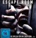 Escape Room (BD & DVD)