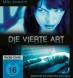 The Fourth Kind - Die vierte Art (Re-Release) (BD & DVD)