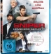 Sniper: Homeland Security (BD & DVD)
