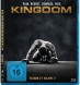 Kingdom - Season 2 Vol. 2 (BD & DVD)