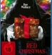 Red Christmas (BD & DVD)