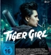 Tiger Girl (BD & DVD)