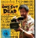One Cut of the Dead (BD/DVD & MB)