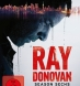 Ray Donovan - Season 6 (DVD)